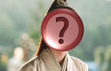 """Đam mỹ """"thị phi"""" Thiên Quan Tứ Phúc đã tuyển được nam chính chuẩn gu, netizen mê hơn cả Hồ Nhất Thiên - Lộc Hàm?"""