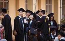 Bảng quy đổi điểm IELTS thành điểm xét tuyển của các trường đại học năm 2021