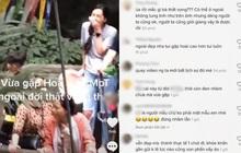 """Mai Phương Thuý bị quay lén clip mặt mộc và chê nhan sắc đáng thất vọng, ai ngờ netizen rần rần """"phản dame"""" hộ nàng Hậu"""