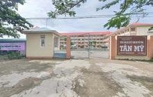 Xôn xao nhiều học sinh lớp 6 ở Đồng Tháp chưa đọc thông viết thạo: Phòng GD&ĐT rà soát việc dạy học