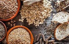 """6 loại """"thực phẩm vàng"""" giúp ngăn ngừa ung thư, dễ dàng mua ngoài chợ nhưng ít người để tâm"""