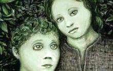 Những bí ẩn lạnh gáy: Hai đứa trẻ màu xanh và án mạng hút máu ở Atlas