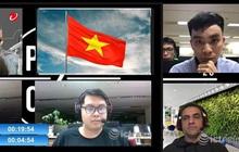 Tự hào Việt Nam: 2 đại diện của Viettel chiến thắng cuộc thi tìm lỗ hổng bảo mật lớn thế giới