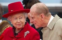 Lãnh đạo thế giới chia buồn trước sự ra đi của phu quân Nữ hoàng Anh