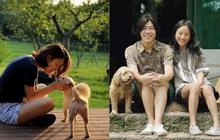 Cuối cùng Lee Hyori hé lộ lý do chuyển về ở ẩn tại đảo Jeju, hóa ra không phải do chồng mà là vì nhân vật đặc biệt này?