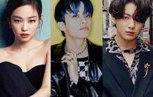 """Nhóm """"nhi đồng"""" lập kỷ lục pre-order album cao nhất mọi thời đại nhà SM, vượt loạt album của BTS, BLACKPINK đầy bất ngờ"""
