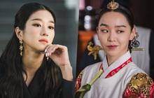 Knet tranh cãi khi thấy Seo Ye Ji - Shin Hye Sun leo top ở Baeksang: Phốt to đấy nhưng cũng có tài thật mà!