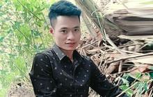 Phạt 10 triệu đồng đối tượng bỏ trốn khỏi khu cách ly ở Phú Thọ