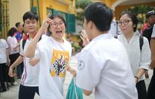 Cập nhật: 3 tỉnh thành cho học sinh nghỉ hè sớm phòng chống dịch Covid-19