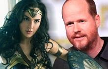 Gal Gadot tố cáo bị đạo diễn Justice League đe dọa sự nghiệp, có động thái xử lý ngay và luôn