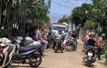 Đắk Lắk: Ra tay giết bạn tình vì nghi bị nhiễm HIV
