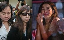 Nữ sinh uống rượu tông chết 4 người ở Girl From Nowhere 2 hóa ra là chuyện có thật, số nạn nhân còn kinh hoàng hơn thế!