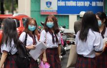 Thanh Hoá cho học sinh bắt đầu nghỉ hè từ ngày mai (11/5)