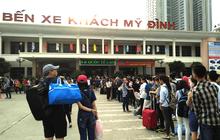 Có 1 ca nghi nhiễm COVID-19, Lạng Sơn khẩn tìm người đi xe khách tuyến Hà Nội - Lạng Sơn