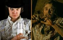 """6 phim bị cấm giờ thành """"nghệ thuật"""": Hãi nhất phim kinh dị """"thực tế"""" đến mức đạo diễn bị bắt vì nghi án... giết diễn viên"""