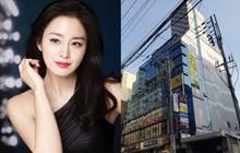 Kim Tae Hee lãi đến 140 tỷ nhờ bán bất động sản sau 7 năm, nhưng đây vẫn còn là ít do ảnh hưởng của đại dịch?