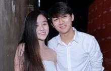 """Vừa lộ tin nhắn với vợ cũ Cindy Lư, ekip Hoài Lâm tận dụng drama tung luôn ca khúc ăn theo hai chữ """"Thương Em""""?"""