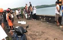 Quảng Trị: Nam sinh lớp 10 bị sét đánh tử vong sau buổi thi học kỳ