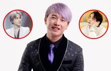 """Tùng Họa Mi đăng đàn """"cà khịa"""" fan Sơn Tùng M-TP và Jack, nhưng chỉ 5 phút sau đã bất ngờ """"quay xe"""""""
