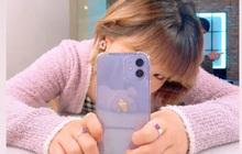 """""""Gà nhà YG"""" hướng dẫn cách selfie cực """"bá đạo"""", sẵn tiện check-in khoe iPhone mới rất tinh tế"""