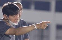 Gỡ thể diện, Indonesia quyết thắng cả đội tuyển Việt Nam, Thái Lan ở vòng loại World Cup