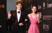 Triệu Lệ Dĩnh - Phùng Thiệu Phong không thể tổ chức hôn lễ trong 3 năm vì 1 câu nói chát chúa của mẹ chồng