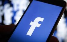 Facebook thử nghiệm công cụ chống tin giả