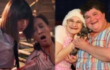 Chuyện con gái bại liệt giết mẹ ở Girl From Nowhere 2 lấy cảm hứng từ vụ án chấn động nước Mỹ?