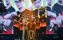 Team Flash vô địch ĐTDV mùa Xuân 2021: Liên Quân Việt Nam nên vui hay quan ngại?