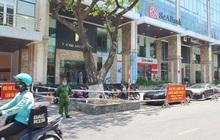 Lịch trình 3 F1 vừa dương tính SARS-CoV-2 ở Đà Nẵng: Giao hàng nhiều nơi, du lịch Hội An và về Quảng Nam làm căn cước công dân