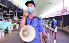 Khẩn: Đà Nẵng tìm người đã đến 5 địa điểm có bệnh nhân Covid-19 này