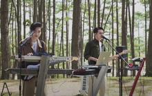 """Antifan """"cà khịa"""" việc để tên K-ICM phía trước ca sĩ thể hiện Zino (MONSTAR) trong tiêu đề MV mới, St.319 đích thân đáp trả """"tâm phục khẩu phục"""""""