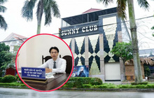 Kẻ tung clip khiêu dâm giả mạo quán bar Sunny, người chia sẻ trên mạng xã hội có thể phải chịu hình phạt nào?