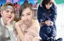 Jack - Thuý Ngân sẽ là cặp chị em Kwang Soo - Ji Hyo phiên bản Running Man Việt?