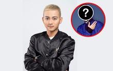 """TikTok Việt """"dậy sóng"""" chuyện một nam streamer cũng từng nói """"tôi ổn"""" khi gặp đổ vỡ tình cảm, giống hệt Hoài Lâm"""
