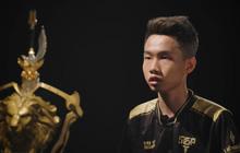 Thua Team Flash, thần đồng Yiwei của Saigon Phantom livestream chê chức vô địch quốc nội, cộng đồng phẫn nộ đỉnh điểm