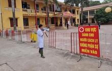Bắc Giang: Khẩn tìm người đi trên 4 chuyến xe đưa đón công nhân tại Khu công nghiệp Vân Trung