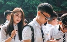 Cập nhật lịch đi học, nghỉ học của 63 tỉnh, thành: Nhiều nơi cho nghỉ hè sớm