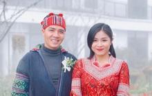 """MC Hoàng Linh bất ngờ tuyên bố """"cưới không xứng tầm thì thà độc thân"""", sự xuất hiện của người chồng trong comment gây xôn xao"""