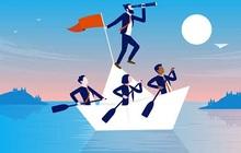 Muốn tăng hiệu suất làm việc gấp 10 lần, có 3 thói quen tuyệt đối không được bỏ quên!
