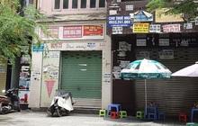 Hà Nội sẽ xử lý nghiêm người cho thuê nhà không kê khai thuế