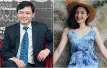 """Tranh cãi kịch liệt vụ Shark Phú đầu tư vì """"chỉ quan tâm đến em thôi"""": Quấy rối tình dục hay lời khen xã giao?"""