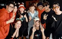 Quản lý Ngô Kiến Huy bất ngờ tiết lộ suýt có fan meeting Running Man Hàn ở Hà Nội vào 2020