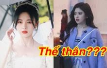 """Cúc Tịnh Y bị công ty """"phong sát"""" mảng phim ảnh, còn tìm được """"thế thân"""" có nhan sắc giống đến 90%?"""