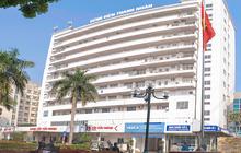 Bệnh viện Thanh Nhàn chính thức thông tin về nữ nhân viên vệ sinh dương tính với SARS-CoV-2