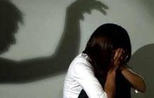 """Bị tố cáo sau khi quan hệ tình dục mới biết """"bạn gái quen qua Facebook"""" chỉ 14 tuổi"""