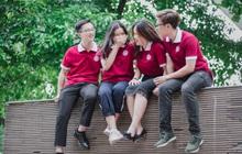 ĐH Ngoại thương thông báo KHẨN cho sinh viên hoãn thi, nghỉ học tập trung hết tháng 5