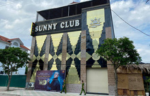 43/73 ca mắc COVID-19 tại Vĩnh Phúc liên quan tới quán bar Sunny
