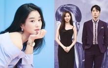 Biến mới: Tài tử Hạ Cánh Nơi Anh giữ lời hứa đến xin lỗi đạo diễn vì bê bối thô lỗ với Seohyun, cái kết gây tranh cãi nảy lửa