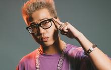 Bị fan hỏi liệu có ý định thi lại Rap Việt, RichChoi đáp trả ngắn gọn kèm thái độ rõ ràng!